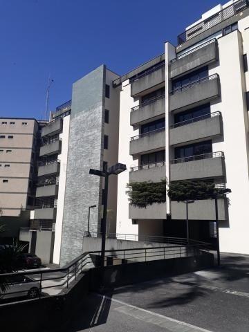 Apartamento En Venta Colinas De Bello Monte Mls # 20-8463