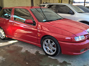Alfa Romeo 145 1.8 Ts