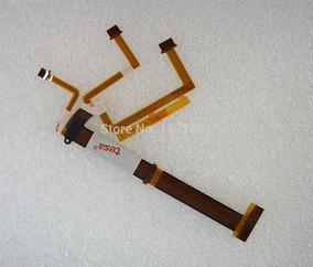Flex Sony E 18-200 Mm F3.5-6.3 Oss (2 Peças)
