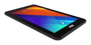 Tablet Refabricada Aoc A722 Wifi Usb Bluetooth Android 5.1