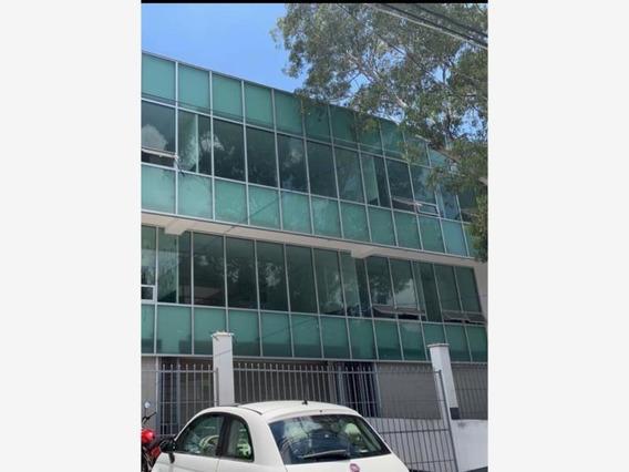 Edificio En Venta Zona Dos Extendida Balaustradas