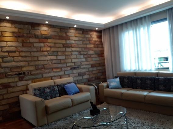 Casa Com 3 Quartos Para Comprar No Castelo Em Belo Horizonte/mg - 44858