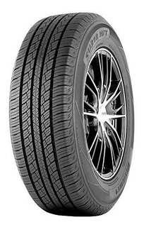 Neumáticos Todo Terreno Y Todoterreno 24531004 Westlake