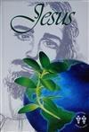 Livro Jesus - Estudo Espírita
