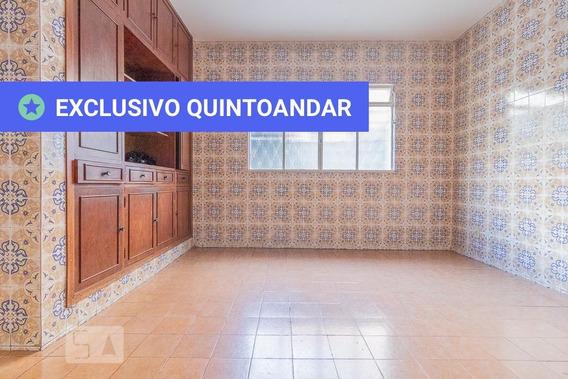 Casa Com 3 Dormitórios E 1 Garagem - Id: 892947023 - 247023