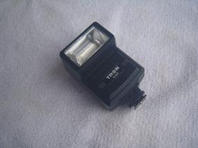 Flash Eletrônico Tron Modelo S-330