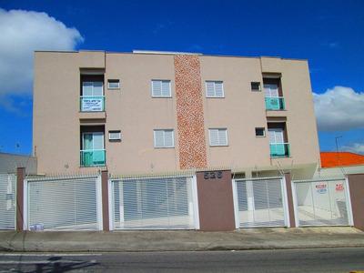 Apartamento Sem Condominio 2 Vagas 58 Mts Vila Guiomar Novo