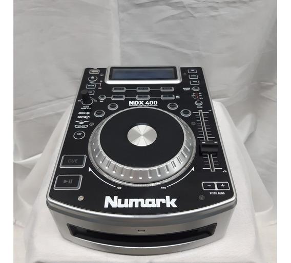 Cdj Cdj Numark Ndx 400