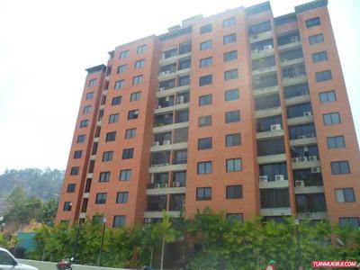 Apartamento Barato Colinas La Tahona