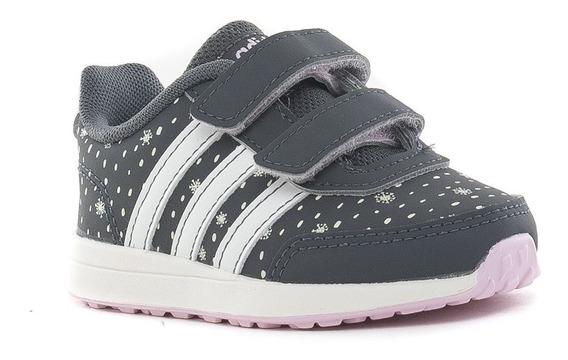 Zapatillas Vs Switch 2 adidas
