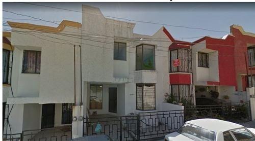 Se Vende Casa, Puebla