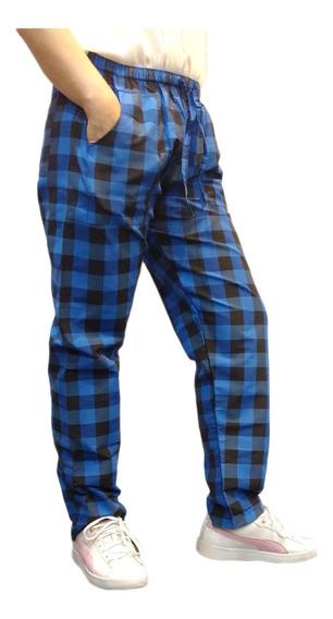 Pantalones Elephant Mercadolibre Com Ar