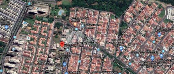 Rua Nelson Do Carmo, Vereador Eduardo Andrade Reis, Marília - 519660