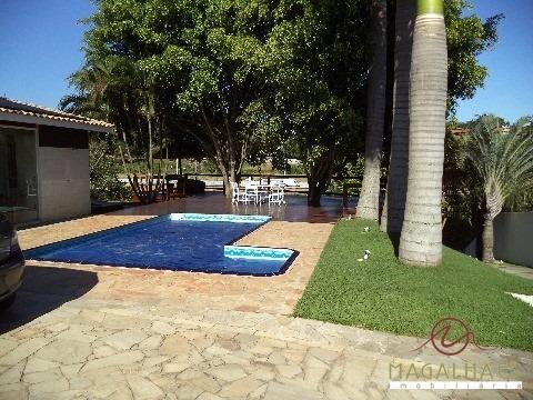 Casa - Ca00191 - 2067372