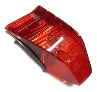 Lanterna Traseira - Yamaha Xt 660