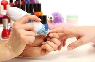 Guía Manicure Avanzado Para Decoración De Uñas Gel Acrílico