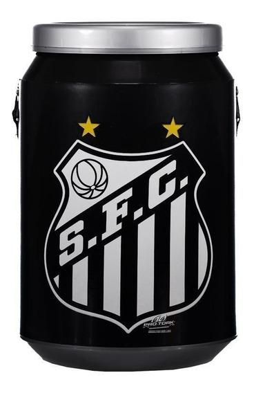 Cooler Pro Tork Santos 24 Latas