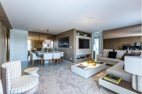 Apartamento Com 2 Dormitórios À Venda - Jardim Vazani - São Paulo/sp - 13758