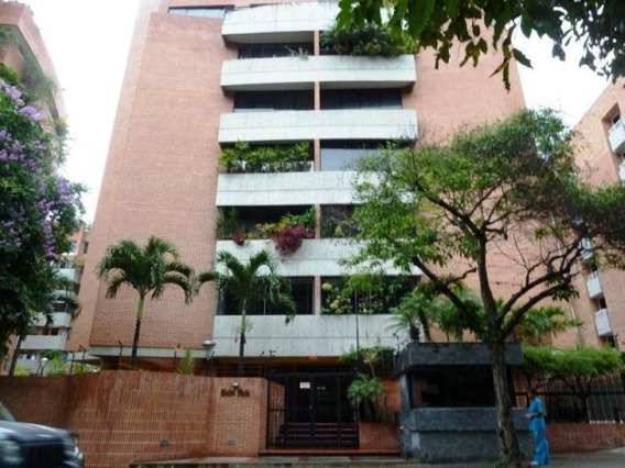 Venta De Apartamento Rent A House Codigo 15-5868