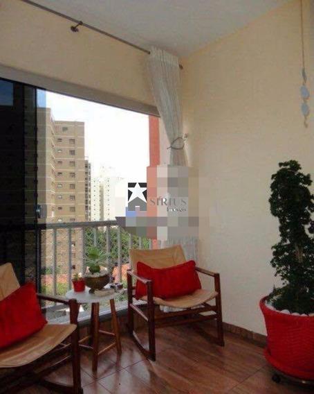 Apartamento - Ap01016 - 4421126