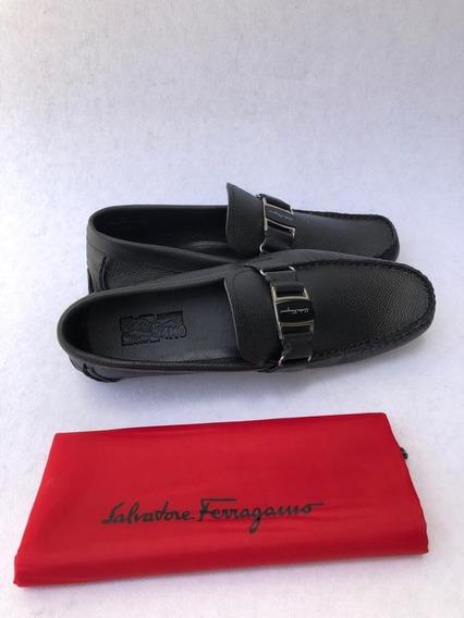 Zapato Caballero Supreme Lv Gucci Envio Gratis