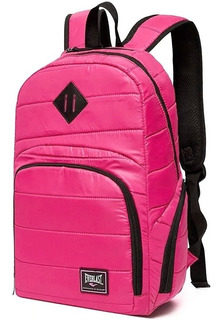 Mochila Notebook Escolar Urbana Inflable Tipo Bubba Everlast