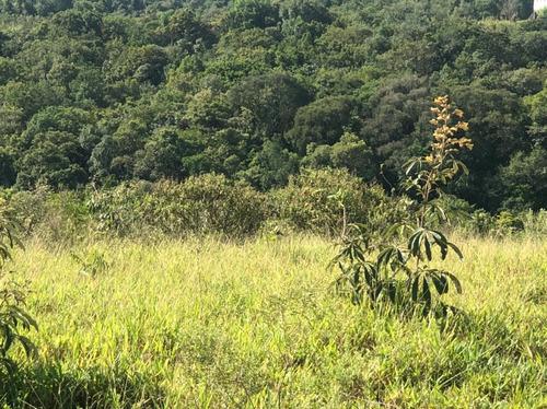 Imagem 1 de 1 de Terreno Em Mairinque!!!