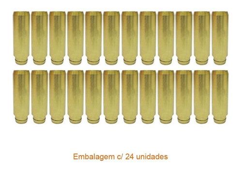 Imagem 1 de 3 de Guia De Valvula - Vw Amarok 2.0l 16v Apos 2010 0,10 - Riosul