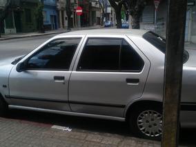 Urgente Vendo Renault R19 Rt 1.7 Nafta Full Oportunidad! Ya!
