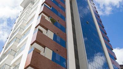 Apartamento Duplex Com 3 Dormitórios À Venda, 186 M² Por R$ 5.950.000 - Itaim Bibi - São Paulo/sp - Ad0199