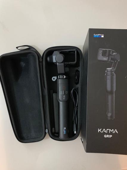 Karma Grip - Agimb-002-sp - Estabilizador Gopro