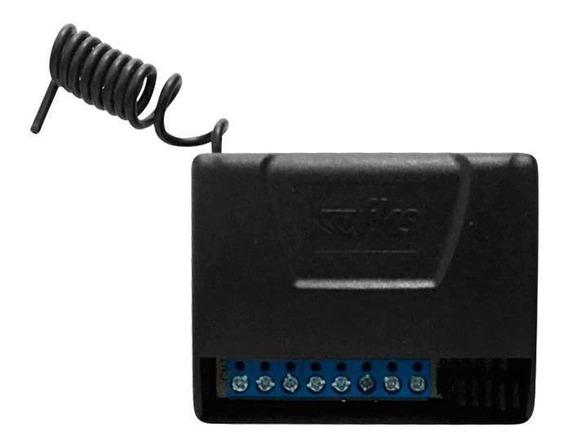Módulo Receptor Padrão Fks Rp400 2c S/ Controle