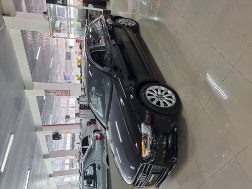 Audi A4  2.0 Tfsi Attraction Multitronic Gasolina Automátic