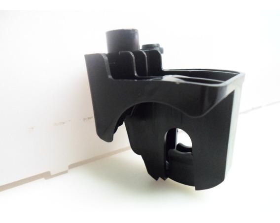 Suporte Motor Ventilador Diversos Modelos Britânia Philco