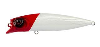 Isca Artificial Para Tucunare Marine Sports Brava 77