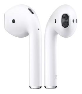 Auriculares Bluetooth In Ear Inalambrico Base Recargable I7s