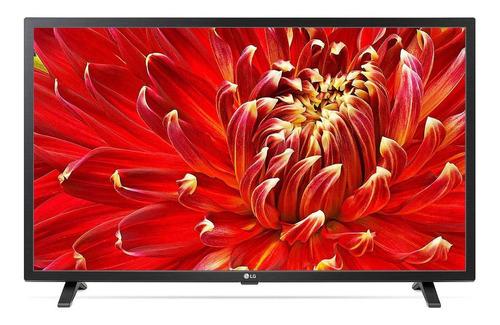 """Imagen 1 de 6 de Smart TV LG AI ThinQ 32LM630BPDB LED HD 32"""" 100V/240V"""