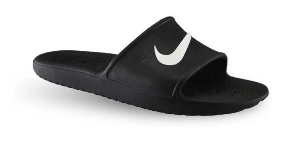 Chinela Nike Kawa Shower