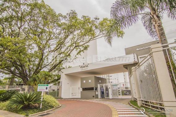 Casa, 3 Dormitórios, 157.31 M², Centro - 169464