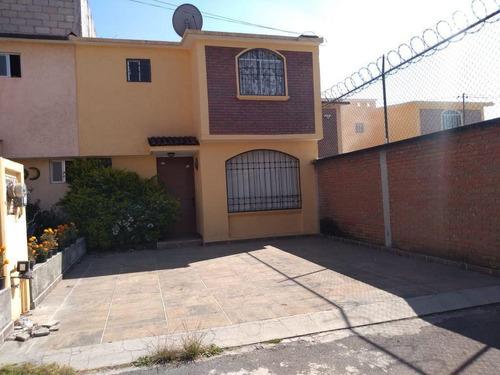 Imagen 1 de 10 de Casa En Condominio - La Arboleda
