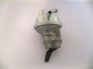 Bomba De Nafta Fiat Tempra 2.0 94/98