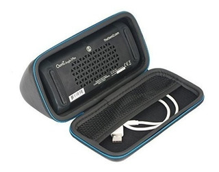 Para Cambridge Soundworks Oontz Angle 3 Plus Splashproof