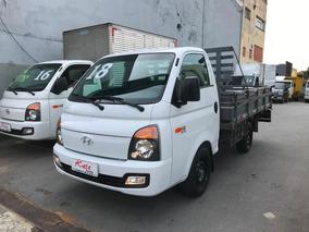 Hyundai Hr 2.5 Hd Carroceria