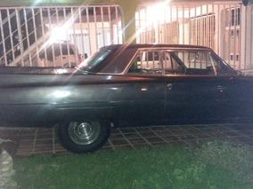 Cadillac Fleetwood Coleccion