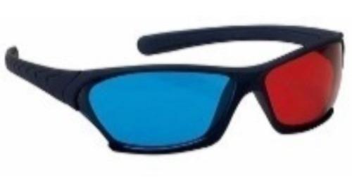 Óculos 3d Para Notebook Cce Ultra Thin U25 - Novo
