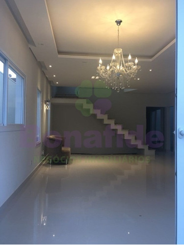 Casa, Bairro Giardino D'italia, Itatiba - Ca09037 - 33444126