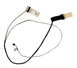 Cable Flex Asus Gl552vw Gl552j Zx50jx Gl552v 1422-029v0as