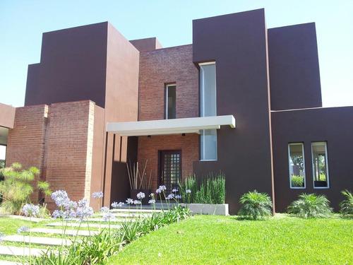 Casa - Cerro Azul