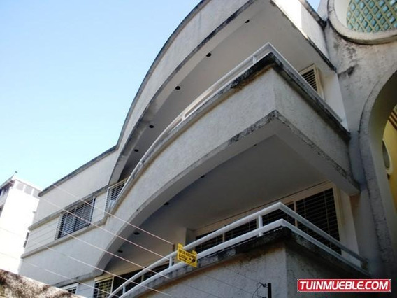 Apartamentos En Venta 21-10 Ab La Mls #19-12665- 04122564657