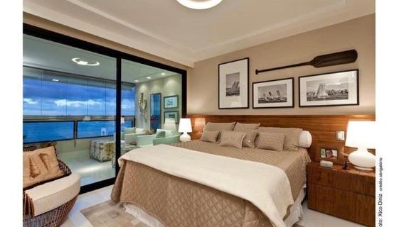 Apto 3 Quartos , 2 Suites, Aluguel , Porto Trapiche Decorado - Bru766 - 34369793